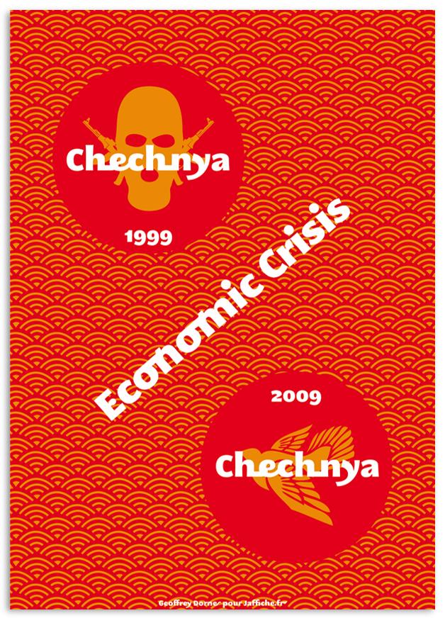 small_russie_tchetchenie_chechnya_affiche_poster