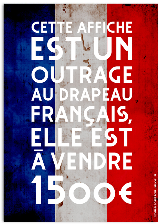 affiche_outrage_small