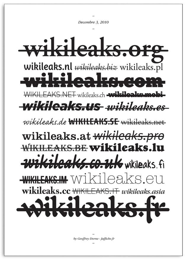 wikileaks_l