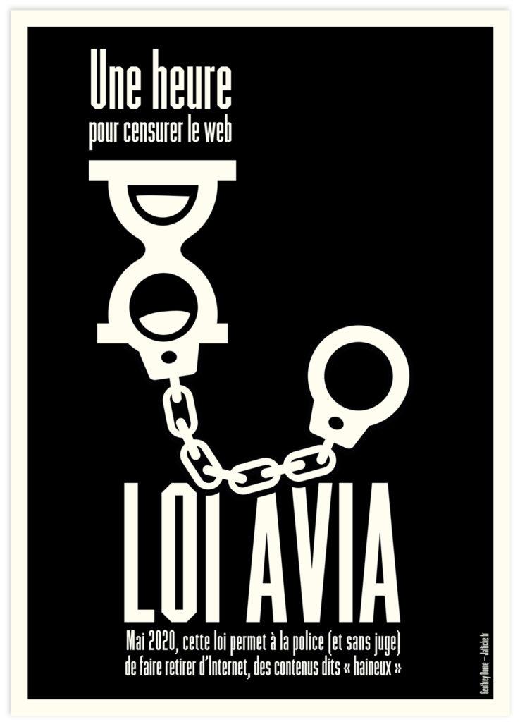 LoiAvia 2