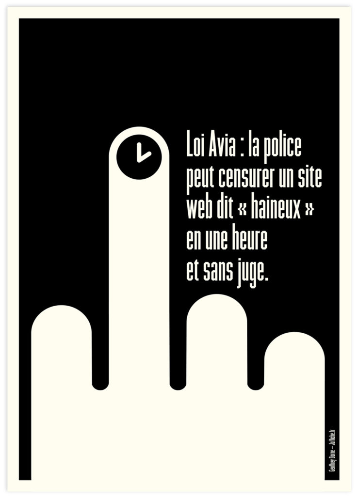 LoiAvia 1